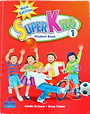 Super Kids Book Single2.png