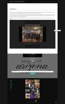 ASOS_gallery.png