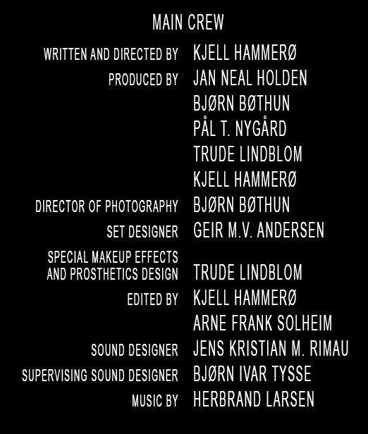 Crew List.jpg