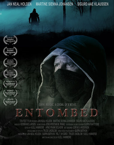 ENTOMBED-poster-awards3.jpg