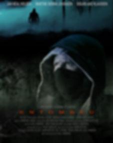 ENTOMBED_poster.jpg