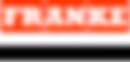 frankegroup_logo_327adb3804_.png