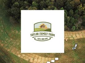 TG-TaylorFamilyFarm.jpg