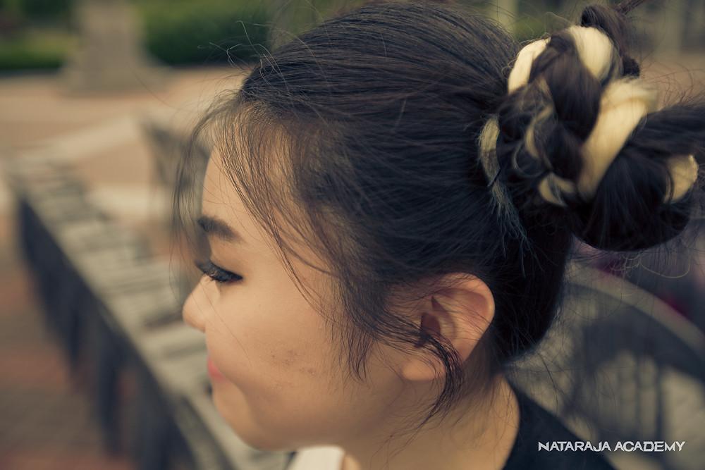 Flickr - Untitled