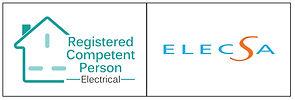 Elecsa comp person logo.jpg