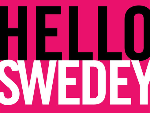 SWEDEY