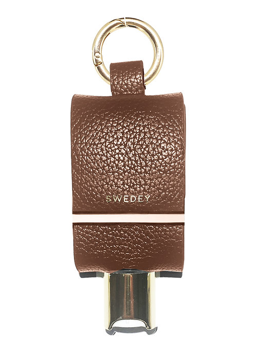 Swedey Chic Magnetic Clasp 50ml