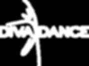 diva dance logo white.png