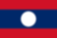 laos_flag.png