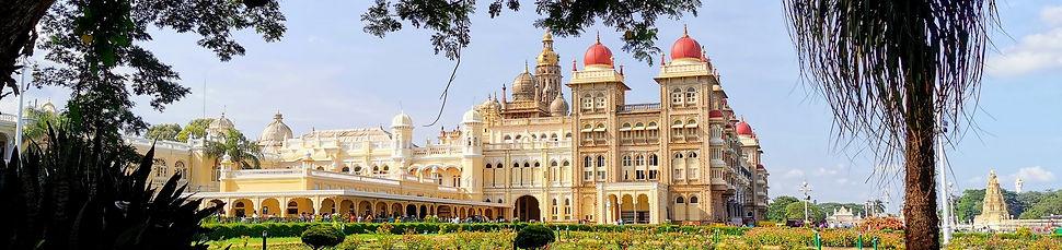 palais_mysore.jpg