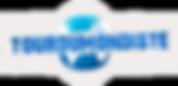 logo_506.png
