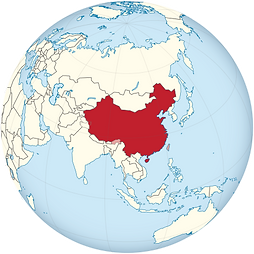 chine_on_earth.png
