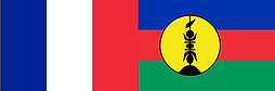 nouvelle-caledonie-flag.png