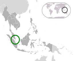 singapor-on-earth.png