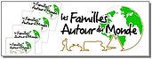 les_familles_autour_du_monde.jpg