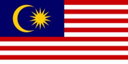 malaysia_flag.png