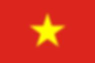 vietnam-flag.png