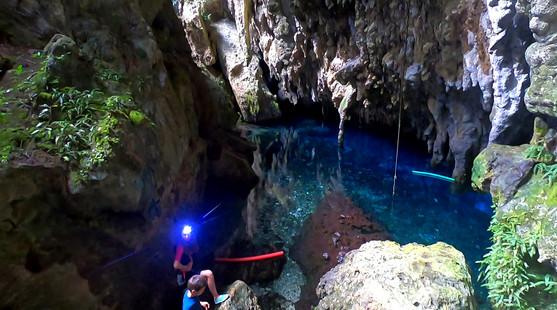 grotte_Justine3.jpg