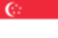 singapor-flag.png