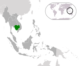 cambodia-on-earth.png