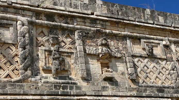 site_maya.jpg