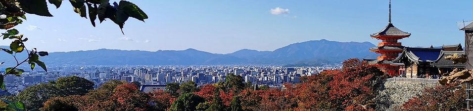 04_japon_kyoto.jpg
