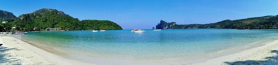 09_thailande.jpg