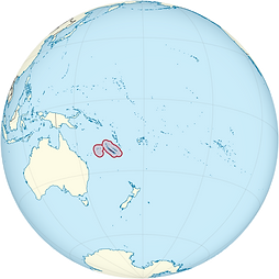 nouvelle-caledonie-onearth.png