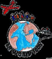 logo256.png