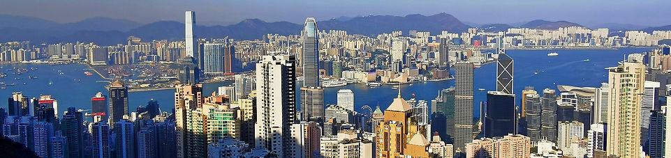 05_hongkong.jpg