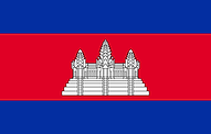 cambodge-flag.png