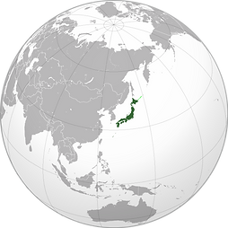 japan_on_earth.png