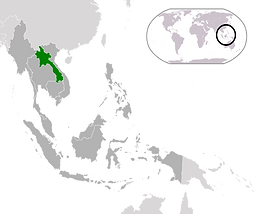 laos_on_earth.png