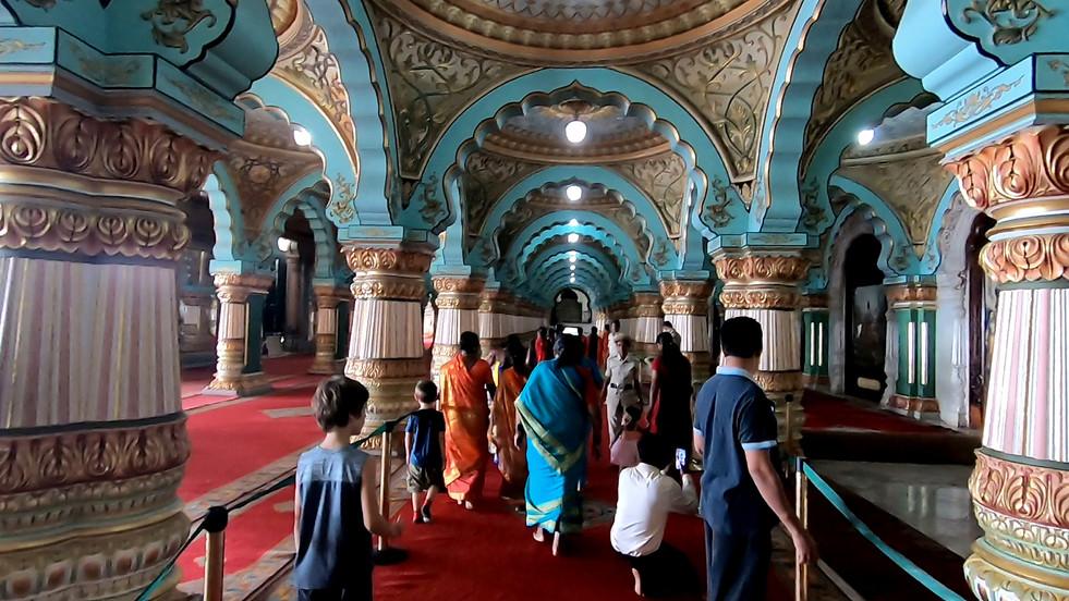 mysore2.jpg