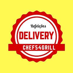Chef54Grill