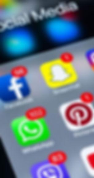 importancia-das-redes-sociais-no-marketi