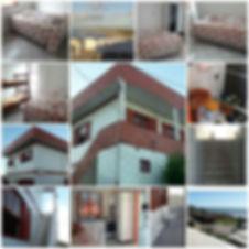 Casa Regina 1