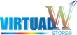 Loja Virtual WStore