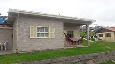 Casa Everaldo