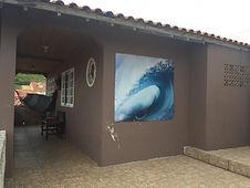 Casa Naninha