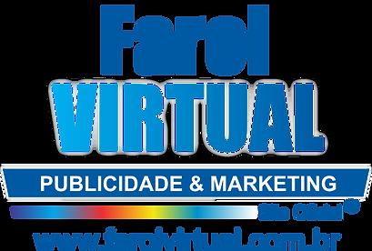 Logo_Redonda.png