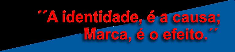Agência de Publicidade em Jaguaruna