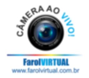cameraaovivo.png