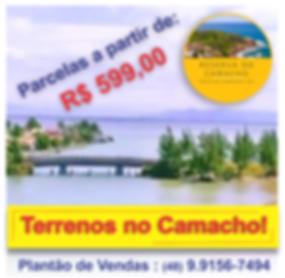 Anuncio_Site.png