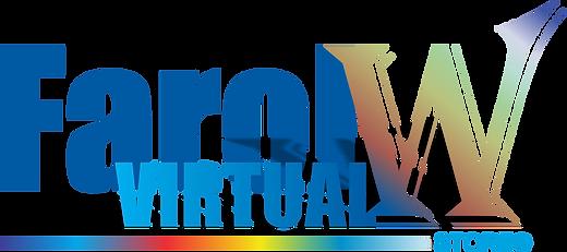 Farol Virtual - Loja Virtual W Store