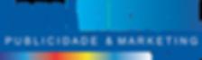 Farol Virtual - Publicidade e Marketing