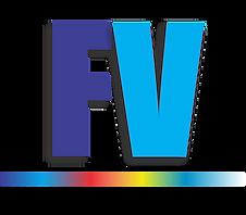 FaiveCon.png