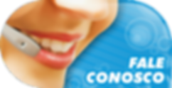 fale_conosco (1).png