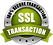 SSL do Farol Virtual
