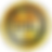 ssl_logo.png